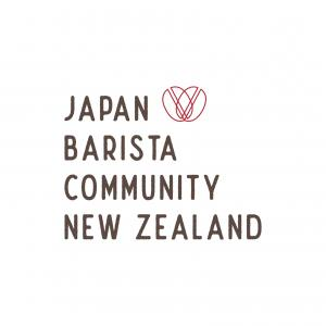Japan Barista Community New Zealand
