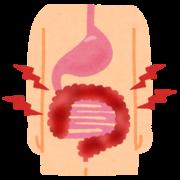 さらば特定疾患!元潰瘍性大腸炎患者のニートな日常