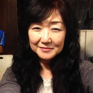 絵咲木陶器と猫とカフェ日記  そして田中吉政の歴史