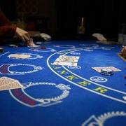 ベラジョンカジノについて調べてみるブログ