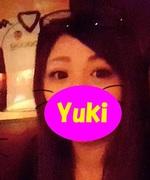 YukiのFX相場予測♪
