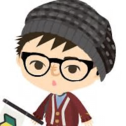 amhioさんのプロフィール
