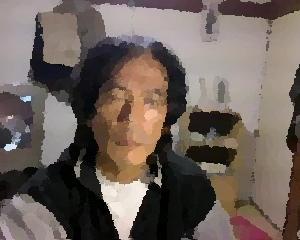 ブロガ-のための無料の写真・画像総合サイト フリ- フォト