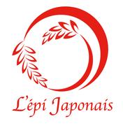 レピジャポネ | 横浜市泉区のパン屋さん