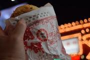 AiTaiwan〜新たな台湾を発見する旅〜