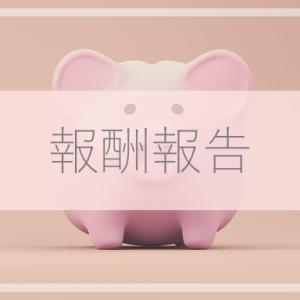 スマホでプチwork・女性高収入/メルレ/チャトレ/求人