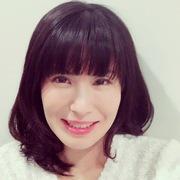 Maiさんのプロフィール