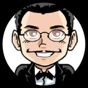 バカラ大好きサラリーマンがオンラインカジノでバカラを楽しむ!