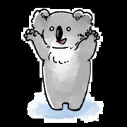 コアラの健康ブログ