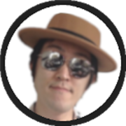 King's Times キング小林公式ブログ