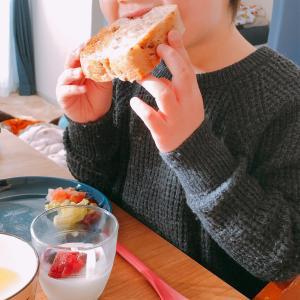 nachi〜お菓子と子どもと田舎暮らし〜