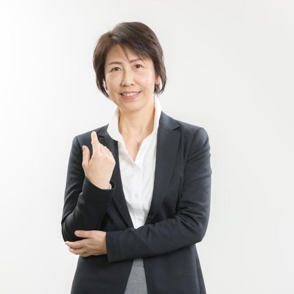 藤岡聖子さんのプロフィール