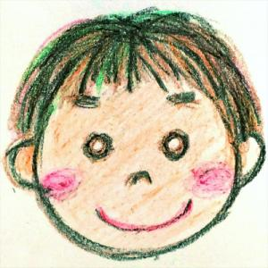 楽しいトモイク 頑張る子供に育てたい育児ブログ