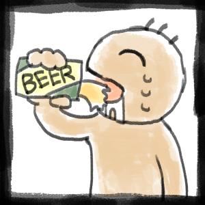 安いもん大好き!泥酔コスパblog