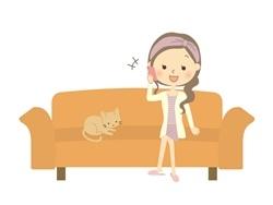チャットレディ副業バイトブログ【現役チャトレの部屋】