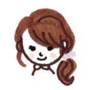 iCHiE~yorimichi~
