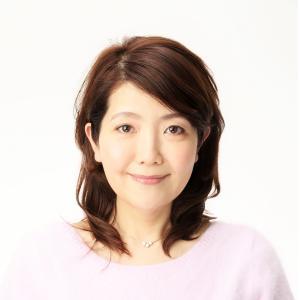 占い師 織崎真弓子のブログです