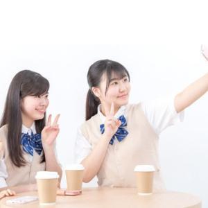 中学生・高校生向け保育士マニュアル