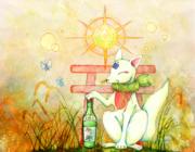 saber -shinonome106-