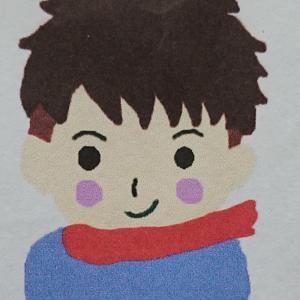 sukusuku JPY|すくすく資産運用ブログ