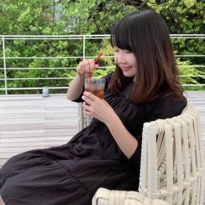 ゆーみ@気ままにおうちごはん