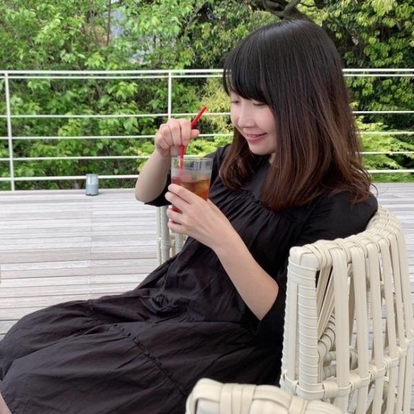 ゆーみ@食べてばかりの日常ブログ