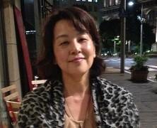 miyukia358さんのプロフィール