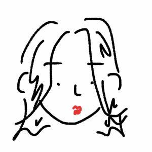 韓国まみれ女の独り言〜20代を彷徨ってみる〜