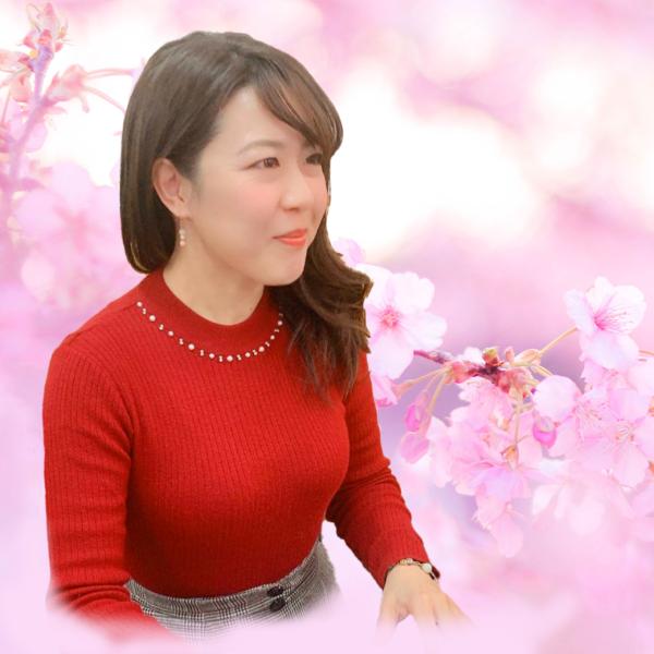レイキヒーラー桜さんのプロフィール