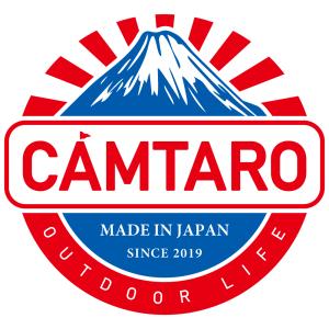 キャンプ行くべ!『CAMTARO | キャンタロー』