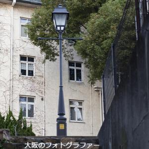 関西観光写真記