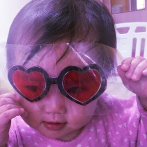 Kaz Mama Style~仕事も育児も美容も♪~