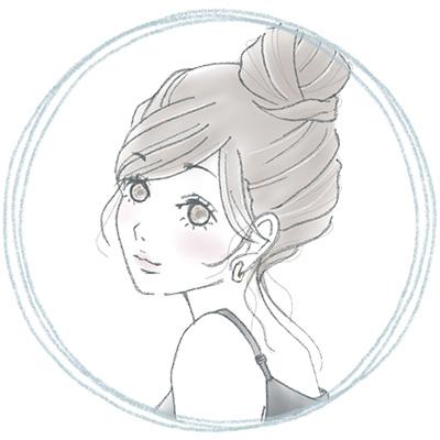 Natsumiさんのプロフィール