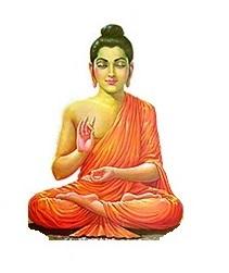 仏教の最高峰 頂乗仏教学舎