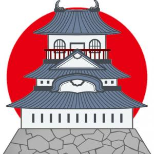 癒しの日本旅行体験記