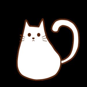 ペルシャ猫のアトリエ