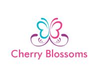 Cherry Blossomsさんのプロフィール