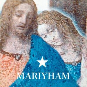 幸運を呼び寄せる☆MARIYHAM blog