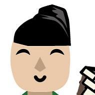 幸福の科学大川隆法総裁の本と霊言情報館