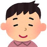 何もしない日々【最新記事3/8更新】