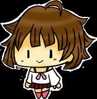 桃子さんのプロフィール