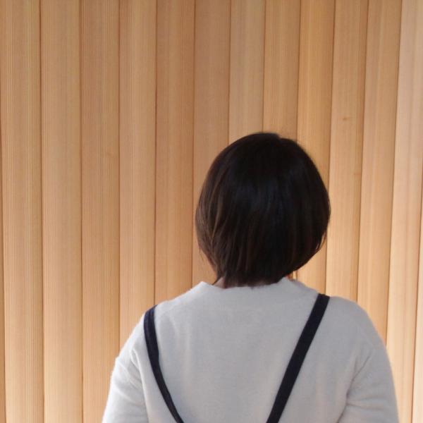 高之瀬陽子さんのプロフィール