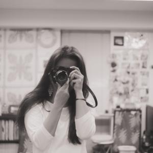 +ひろこ的 写真日記