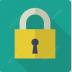 ホームセキュリティ比較・みまもり防犯グッズ・盗難対策ブログ