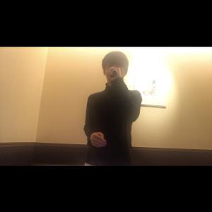 KYOblog〜カラオケ攻略部屋〜