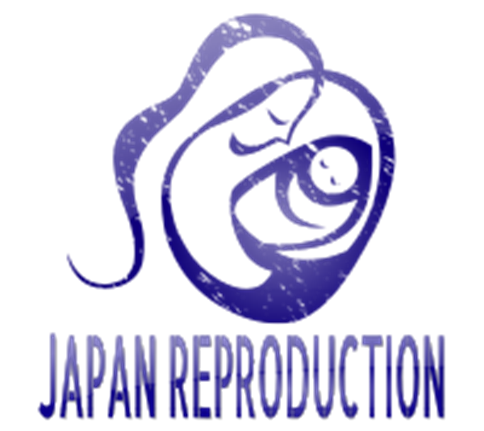 非営利活動団体 JAPAN REPRODUCTIONさんのプロフィール