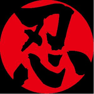 zangyo-ninjaさんのプロフィール