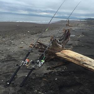 北海道釣りブログ