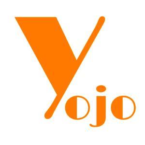 養生 yojo