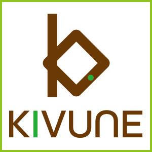KIVUNE・Blog・ゴルフとパターと近藤好己